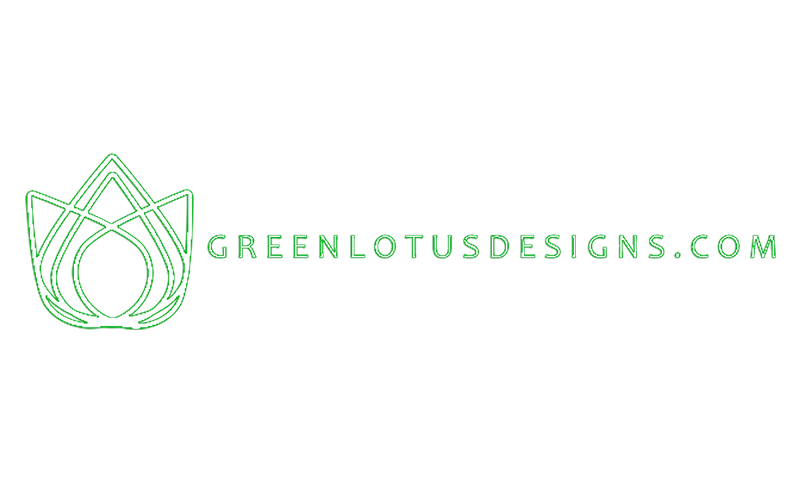 greenlotusdesigns